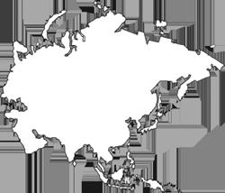 jordskjelvet i asia