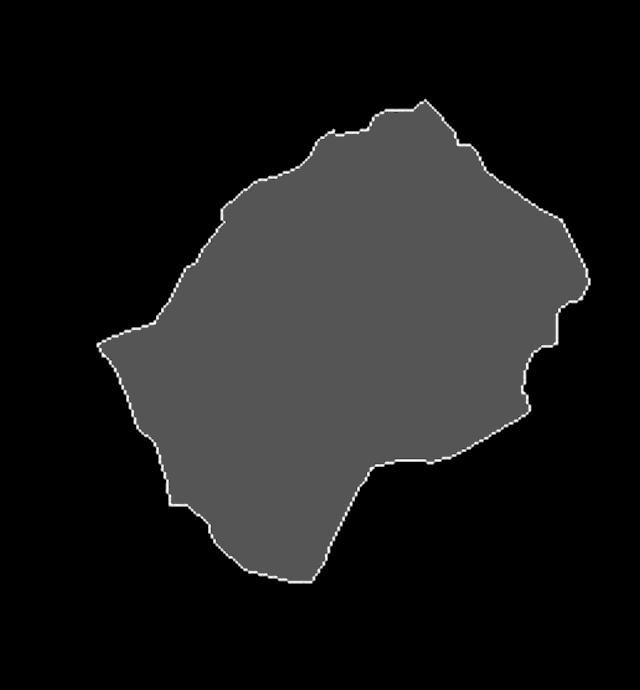 forventet levealder colombia